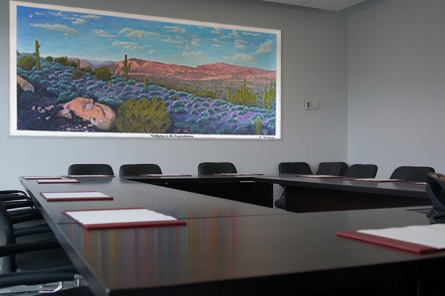 superstitions-mural-in-boardroom