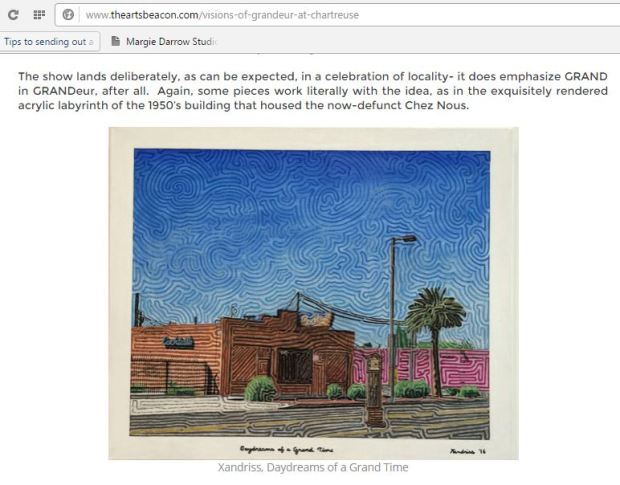 the-arts-beacon-review-of-my-painting-in-visions-of-grandeur
