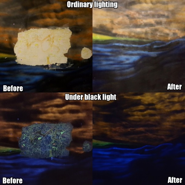 thumbnail_before and after seascape by door
