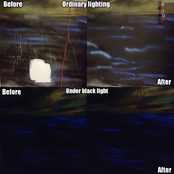 thumbnail_before and afters seascape easy